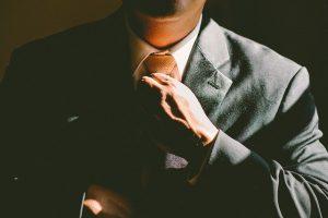 Memahami Kewirausahaan Definisi, Karakteristik dan Tujuan Bisnis